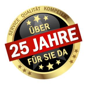 Steuererklärung machen lassen in Schwerin